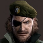 avatar Axel