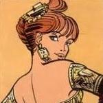 avatar Laureline