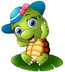 avatar la ptite tortue