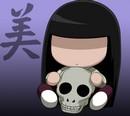 avatar roselia11