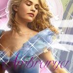 avatar Ambrarya