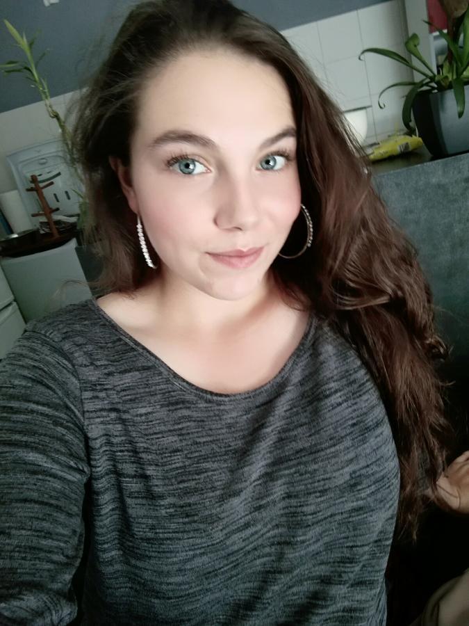 avatar LectriceDuSoir