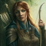 avatar ScarlettRoe