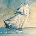 avatar seashran