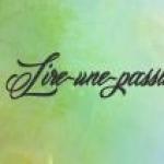 avatar lire-une-passion29