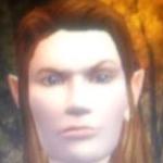 avatar Poussin