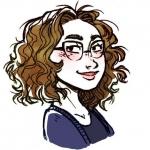 avatar Maxxie