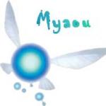 avatar Myaou