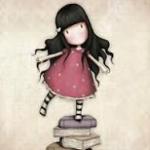 avatar Cindy-livres