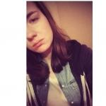 avatar Marion-xX