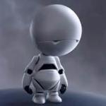 avatar coldtroll