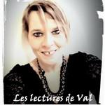 avatar Val75270