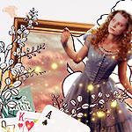 avatar MademoiselleLoïse
