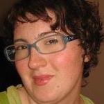 avatar Lisabulle