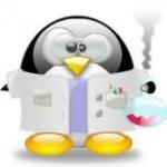 avatar Thrr-Gilag