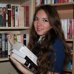 avatar Mlle Mathilde