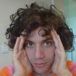 avatar Missbib