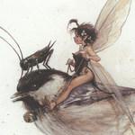 avatar Fleurhana