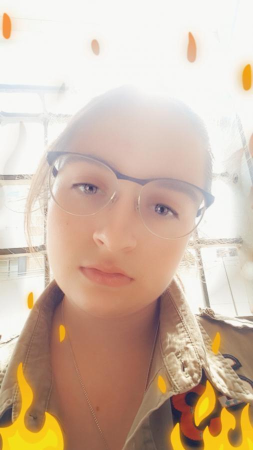 avatar Mathilde_hook