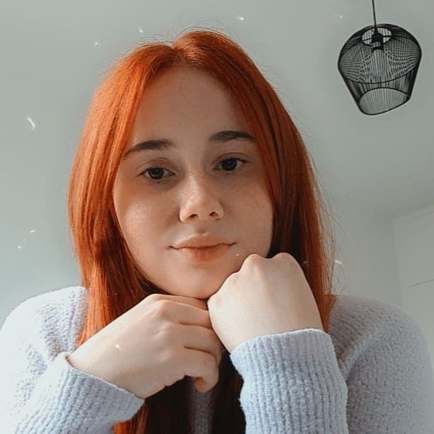 avatar Amandine S