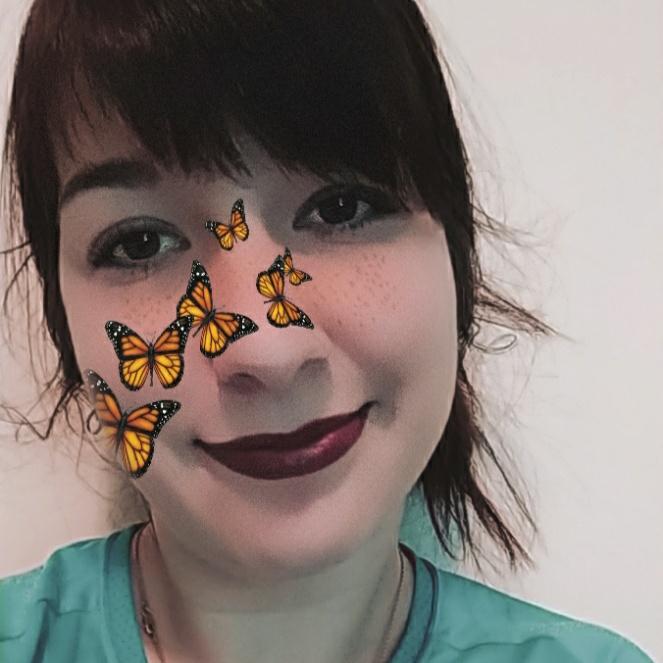 avatar miss_cerise_noir