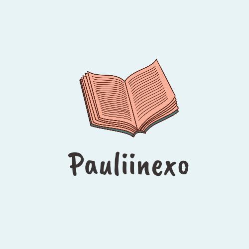 avatar Pauliinexo