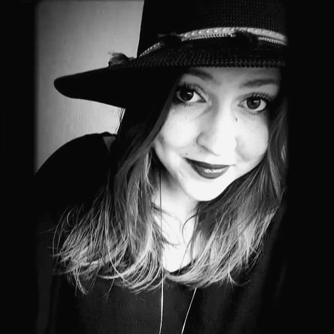 avatar JuliePB
