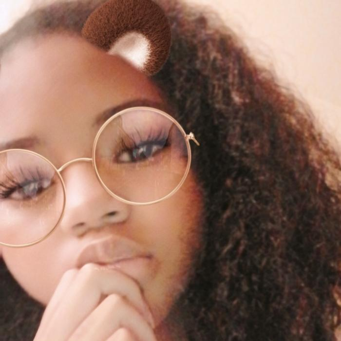 avatar Serena Imr