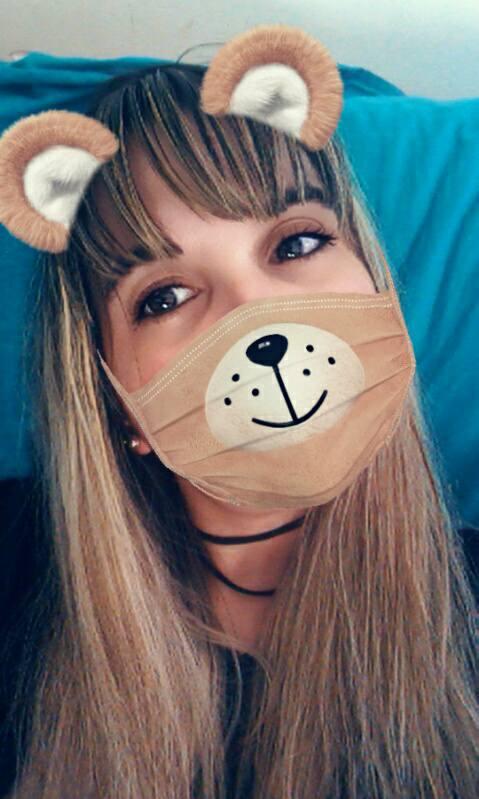avatar Laurag13300