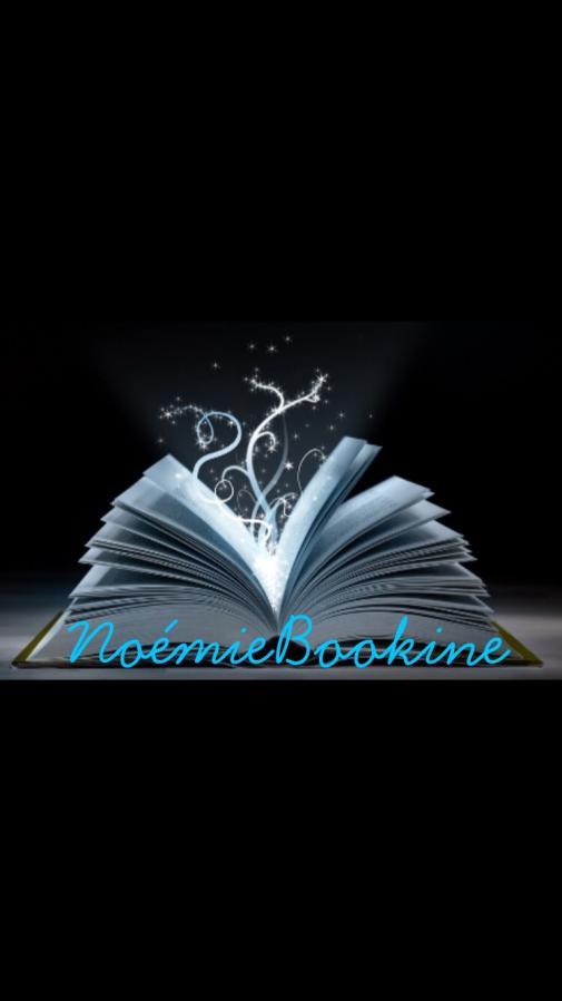 avatar NoemieBookine