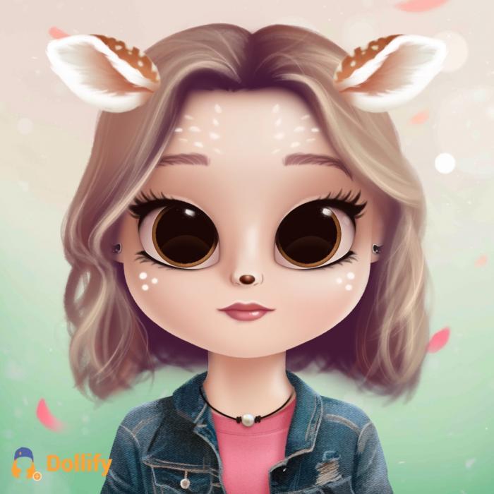 avatar Maureen916