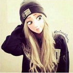 avatar Gabrielle67