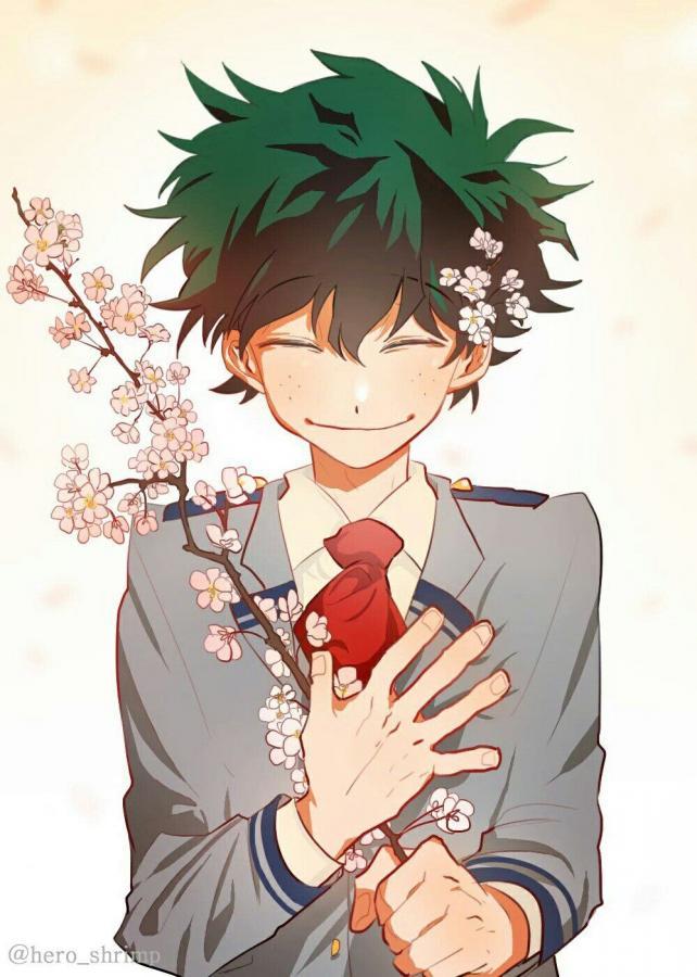 avatar subanaru