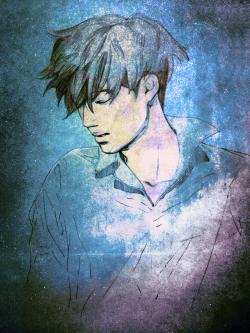 avatar Vivanade