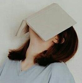 avatar Quenottes