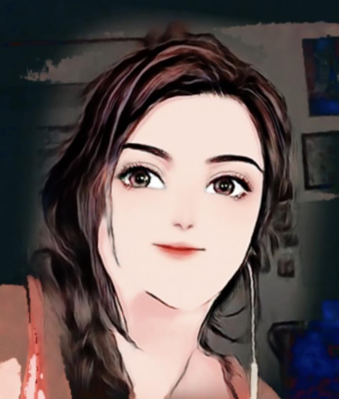 avatar LaurineDrestiag