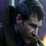 avatar Deckard