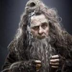 avatar MikeKol