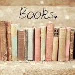 avatar addicted-to-books