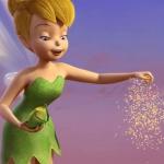 avatar Clochette27