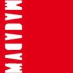 avatar Macadam