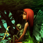 avatar Aredhel