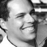 avatar Paul A. Garance
