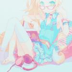 avatar deborah 13