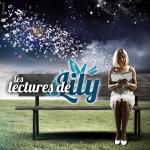 avatar Les lectures de Lily