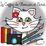 avatar Gloewen