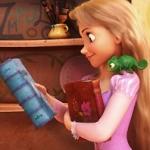 avatar sherlokibook