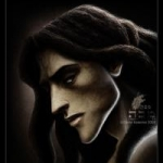 avatar Eninera