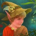avatar Arganda