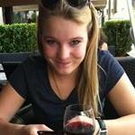 avatar Emmanuellech